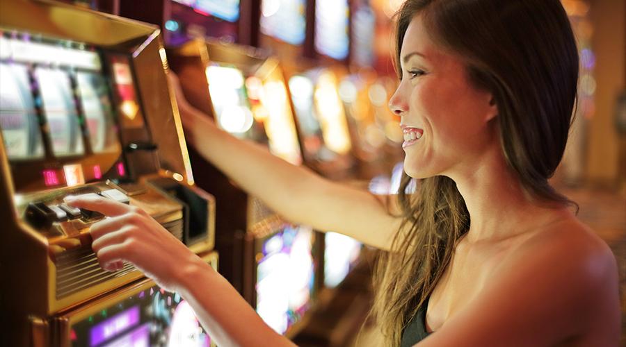 Фриспины за регистрацию в игровых автоматах