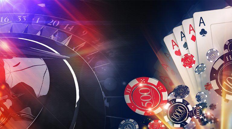 играть в игры на реальные деньги без вложений с выводом денег на карту